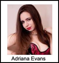 adrianna_evans