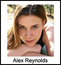 alex_reynolds