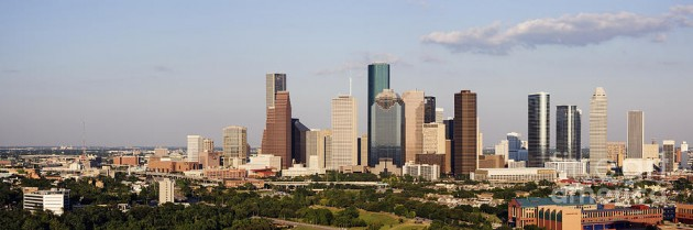 downtown-houston-skyline