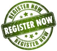register_now