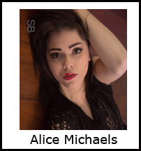 Alice_Michaels