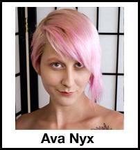 ava_nyx-lonestar