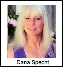 dana_specht