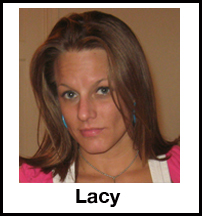 lacy_lssp