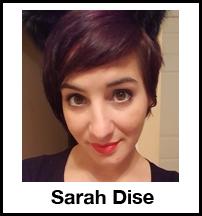sarah_dise_lsp
